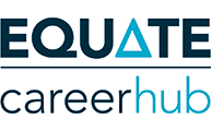 Equate Career Hub