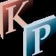 KP Technology