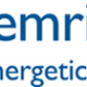 Chemring Energetics UK Ltd